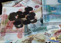 Жителя Севастополя наказали штрафом в 40 тысяч за взятку сотруднику ГИБДД, фото — «Рекламы Севастополя»