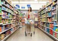 Category_administrator-supermarket.-slozhnosti-professii