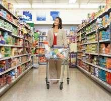 Mini_administrator-supermarket.-slozhnosti-professii