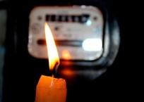 В Крыму объявили об отключении света в декабре, фото — «Рекламы Коктебеля»