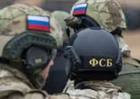 В Севастополе силовики штурмовали здание: задержан преступник из Ставрополя - видео, фото — «Рекламы Севастополя»
