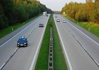 В Крыму закроют тоннели под аэропортом, а объездную трассу расширят до четырех полос, фото — «Рекламы Гурзуфа»