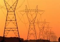 Category_v-krymu-ozhidajut-defitsit-elektroenergii-92641-82