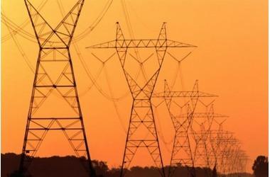 Дефицит электроэнергии ожидают в Крыму , фото — «Рекламы Гурзуфа»