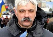 Украинский националист признал, что Крым стал жить лучше, и призвал ухудшить жизнь крымчан, фото — «Рекламы Белогорска»