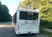Category_trolleybus