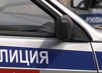 В симферопольском баре застрелен посетитель — убийца задержан, фото — «Рекламы Бахчисарая»