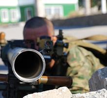 Mini_800x429-granatomet.a6d
