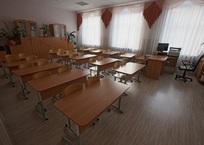 Во всех школах Крыма заменят окна и кровлю, фото — «Рекламы Симферополя»