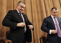 Крымские чиновники стремительно богатеют, фото — «Рекламы Крыма»