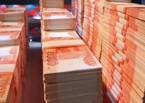 Севастопольские чиновники миллиарды по ФЦП хотят потратить за три недели, фото — «Рекламы Севастополя»