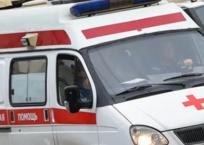 В Крыму мужчина сорвался со склона в балку с 20-метровой высоты ФОТО, фото — «Рекламы Феодосии»