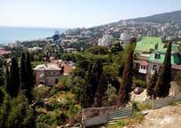 Category_yalta-kvartira__1467887025_176.108.188.1