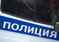 В Крыму девушка-подросток снимала офис и выдавала себя за риелтора, фото — «Рекламы Белогорска»