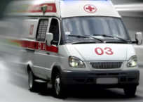 Серьезное ДТП в Феодосии: в больницу доставлены четыре человека, фото — «Рекламы Фороса»