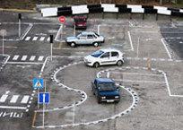 Автодром для инвалидов появится в Евпатории, фото — «Рекламы Крыма»