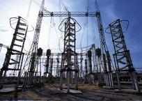 Крымский энергомост официально ввели в эксплуатацию, фото — «Рекламы Ялты»