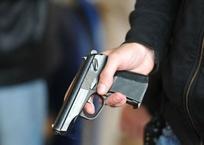 Симферопольский гимназист выстрелил в пятиклассника из пистолета, фото — «Рекламы города Саки»