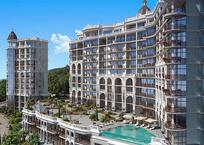 Минстрой утвердил повышенные цены на жилье в Крыму и Севастополе, фото — «Рекламы Щелкино»