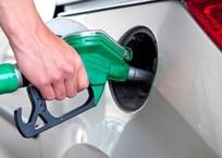 Росстат сообщил о росте стоимости бензина в Севастополе, фото — «Рекламы Севастополя»