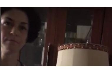 В Севастополе на вызове избили фельдшера «скорой» ВИДЕО, фото — «Рекламы Севастополя»