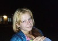 СМИ: В Симферополе впервые умерла беременная девушка из-за отсутствия полиса ОМС, фото — «Рекламы Красноперекопска»
