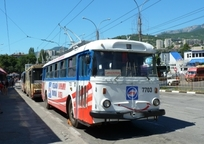 Category_skoda_trolleybus_in_yalta_p2c_ukraine.jpg_qitok_mt68zx87.pagespeed.ce.ckxeiodgyd