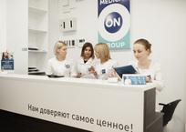 Распрощаться с проблемами со здоровьем – всего за час!, фото — «Рекламы Севастополя»