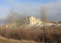 По следам «Всадника без головы»…Будоражащий маршрут для крымчан (ФОТО), фото — «Рекламы Черноморского»