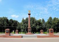 Category_v-feodosii-ishchut-mesto-gde-luchshe-raspoloshit-stelu-gorod-voinskoy-slavy_foto-iz-seti-internet_1_2016-04-29-09-10-39