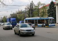 С какими новинками столкнутся водители на дорогах в Крыму, фото — «Рекламы Феодосии»