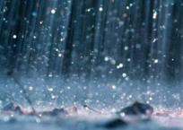 В Крыму дожди, температура воздуха заметно понизится, фото — «Рекламы Крыма»