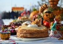 Феодосия готовится к Масленице: обещают насыщенную программу, фото — «Рекламы Феодосии»