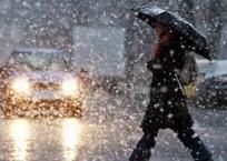 Резкое ухудшение погоды пообещали феодосийцам, фото — «Рекламы Крыма»