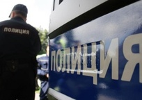 Category_800x429-policiya.a6d