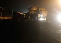 В ДТП на трассе Керчь-Феодосия погибло 7 человек, из них - трое детей ФОТО, ВИДЕО, фото — «Рекламы Красноперекопска»