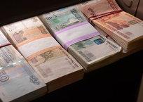 Налоговики ждут от крымчан в этом году почти 400 млн рублей, фото — «Рекламы Феодосии»