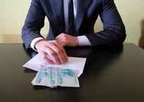 В Крыму самые дорогие в России квартиры в новостройках, фото — «Рекламы Крыма»