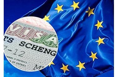 Отказы крымчанам в выдаче шенгенских виз будут оспаривать в международных судах, фото — «Рекламы Судака»