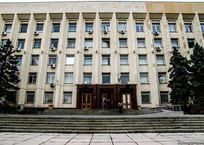 Власти Крыма сами признали, что известные бренды на полуострове скрываются за неприметными вывесками, фото — «Рекламы Красноперекопска»