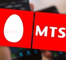 Mini_mts-bezlimitnyi-mobilnyi-internet-000.jpg_qitok_svbcq8a2.pagespeed.ce.bwwx7q3qu0