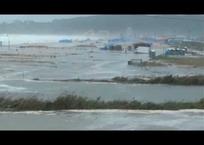 В море на крымском пляже обнаружен утопленник, фото — «Рекламы города Саки»