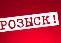 Category_s0018jz1453823.jpg_qitok_digetatl.pagespeed.ce.ffctneb4rx