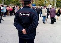 Крымчанка попалась на «резиновой» квартире, фото — «Рекламы Крыма»