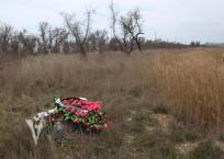 Убийца крымской семьи сознался, что потратил деньги на погашение кредита, фото — «Рекламы Гурзуфа»