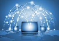 Category_global-network.jpg_qitok_eg5yxd4o.pagespeed.ce.ibgk-9kdg1