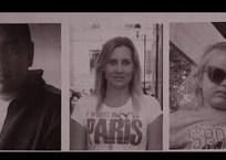 Выяснилось, что семью Ларьковых в Крыму расстрелял сотрудник УФСИН, фото — «Рекламы Крыма»