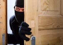 По ночам в квартиры ялтинцев пытаются проникнуть неизвестные личности - СОЦСЕТИ, фото — «Рекламы Крыма»