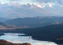 Опреснять морскую воду в Крыму не будут, фото — «Рекламы Крыма»