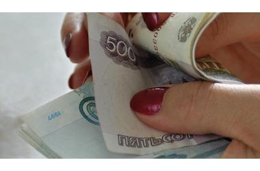 Средние зарплаты в курортной сфере назвали в Крыму, фото — «Рекламы Крыма»